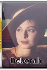 Deborah Poster