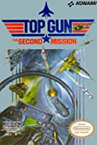 Image of Top Gun: The Second Mission