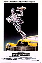 The Apprenticeship of Duddy Kravitz (1974) Poster