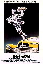The Apprenticeship of Duddy Kravitz(1974) Poster - Movie Forum, Cast, Reviews