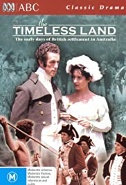 The Timeless Land Poster
