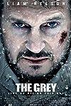 The Grey (2011)