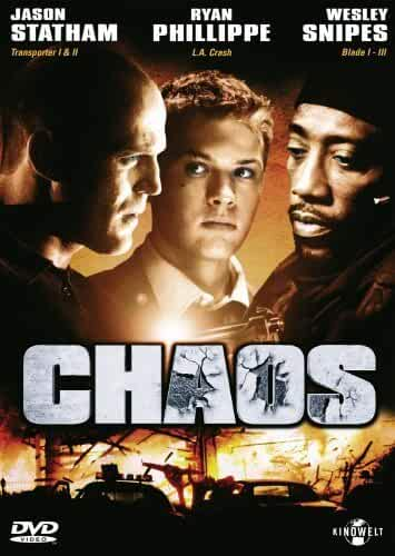 Chaos 2005 Hindi Dual Audio 480p BluRay full movie watch online freee download at movies365.lol