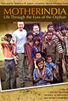 Image of Mother India: Life Through the Eyes of the Orphan