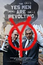 Image of The Yes Men Are Revolting