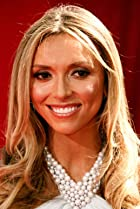 Image of Giuliana Rancic