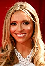 Giuliana Rancic's primary photo