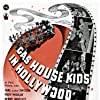 The Gas House Kids in Hollywood (1947)