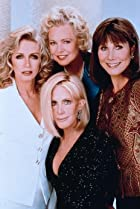 Image of Knots Landing: Back to the Cul-de-Sac