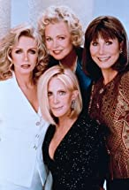 Primary image for Knots Landing: Back to the Cul-de-Sac