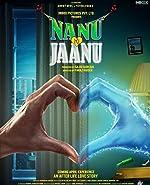 Nanu Ki Jaanu(2018)