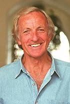 Image of John Pilger