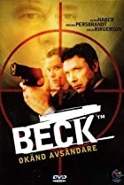 Image of Beck: Okänd avsändare
