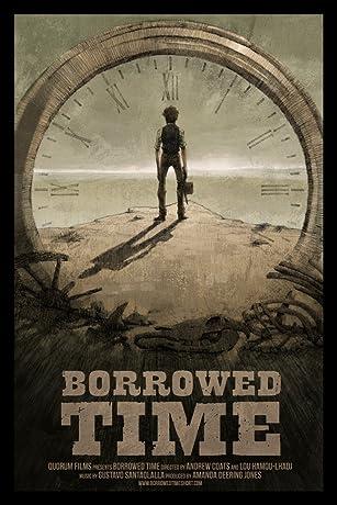 Borrowed Time (2015)