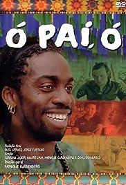 Ó Paí, Ó Poster