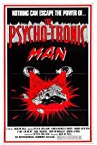 Image of The Psychotronic Man