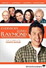 """Everybody Loves Raymond: Hackidu (#4.17)"""