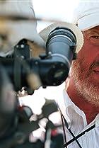 Image of Roger Pratt