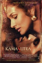 Image of Kama Sutra: A Tale of Love