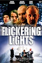 Image of Flickering Lights
