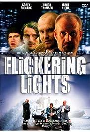 Watch Movie Flickering Lights (2000)