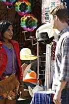 Image of The Mindy Project: Music Festival