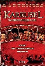 Karrusel