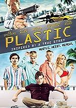 Plastic(2014)