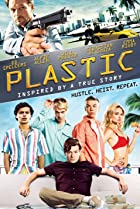 Image of Plastic