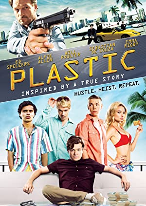 Plastic (2014) Download on Vidmate