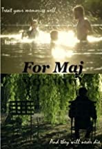 For Maj