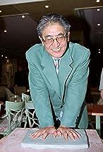Nagisa Ôshima's primary photo