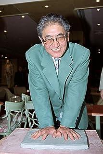 Regjizori Nagisa Ôshima