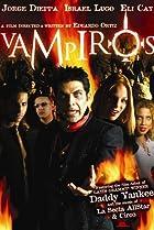 Image of Vampiros