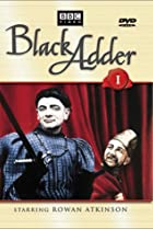 Image of The Black Adder
