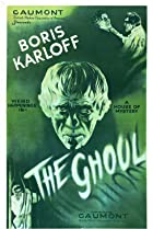 Image of The Ghoul