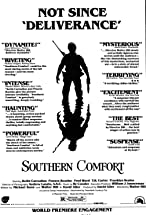 Primary image for Southern Comfort