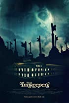 Image of The Innkeepers