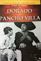 Image of A Faithful Soldier of Pancho Villa