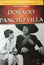 Un dorado de Pancho Villa
