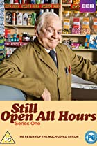 Image of Still Open All Hours: Episode #1.6