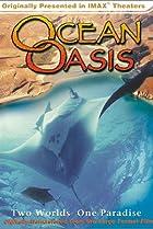 Image of Ocean Oasis
