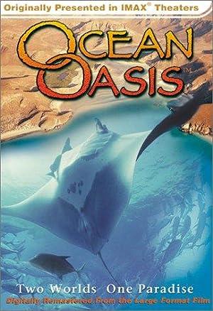 Ocean Oasis (2000)
