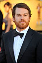 Michael C. Hall's primary photo