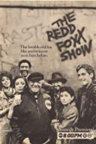Image of The Redd Foxx Show