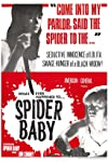 Spider Baby or, The Maddest Story Ever Told (1967)