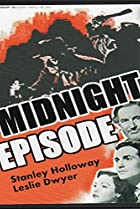 Image of Midnight Episode