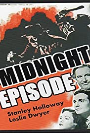 Midnight Episode Poster