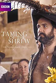 The Taming of the Shrew (1980) Poster - Movie Forum, Cast, Reviews