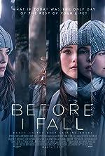 Before I Fall(2017)
